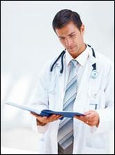 ARAG Arzt Krankenversicherung