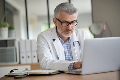 Private Krankenversicherung Vergleich / PKV